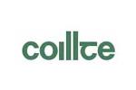 l_coillte