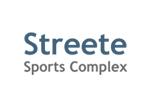 l_streete